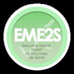 Executive Master Expert de Structures de Santé
