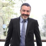 Alexandre Lesault - Directeur de l'institut de formation professionnelle JurisCampus