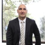 Nicolas esplan - Directeur de l'institut de formation professionnelle JurisCampus