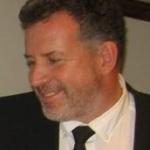 Pr. Norbert TELMON - Professeur des Universités de médecine légale et droit de la santé